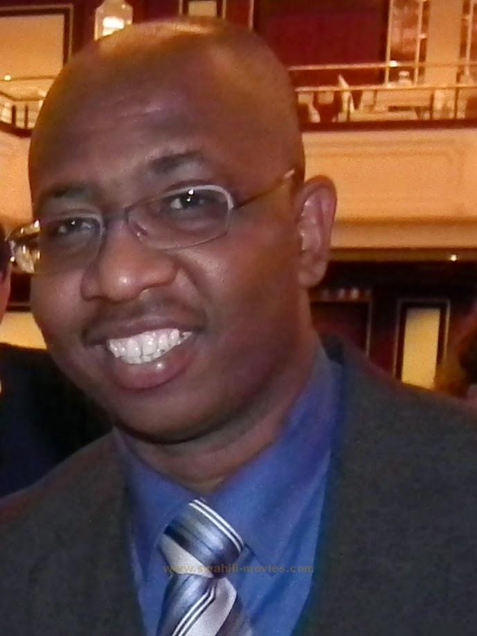 MP Mfundo Mwenyekiti UTU_04