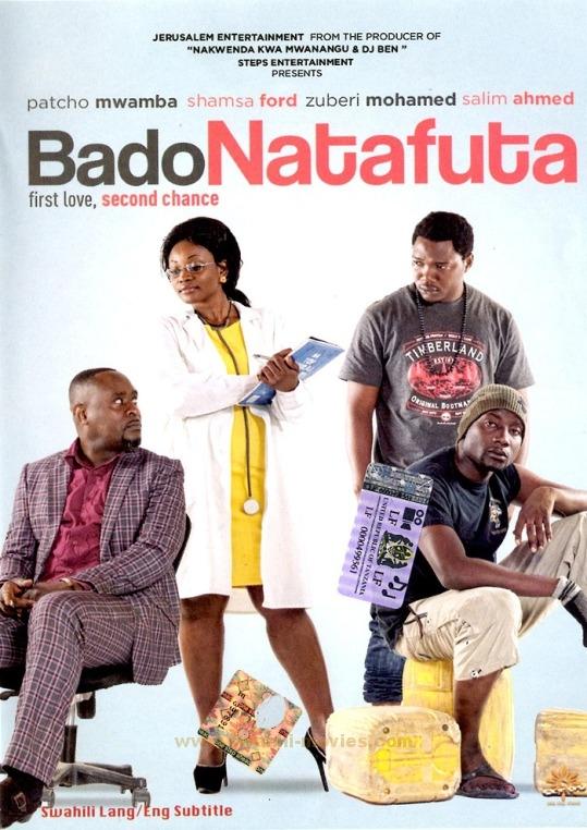 bado_natafuta1-539