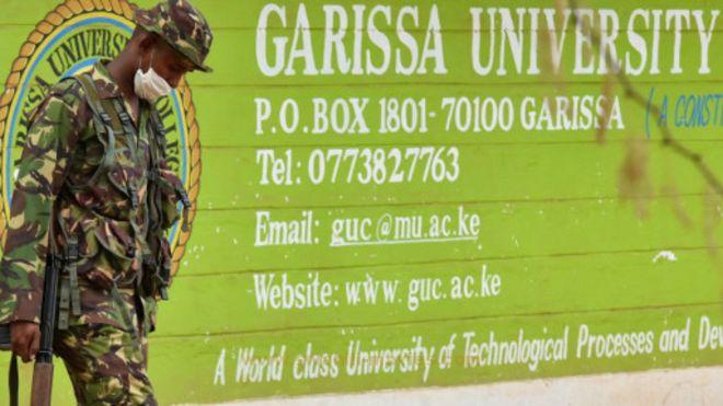 150406100153_kenya_soldier_512x288_getty_nocredit