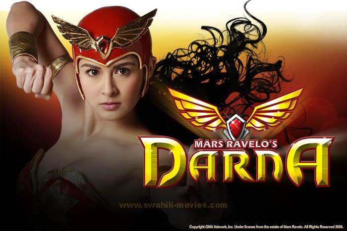 Dingdong dantes and marian rivera movie