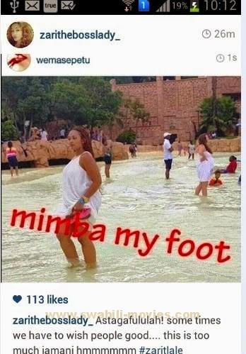 wema_sepetu789
