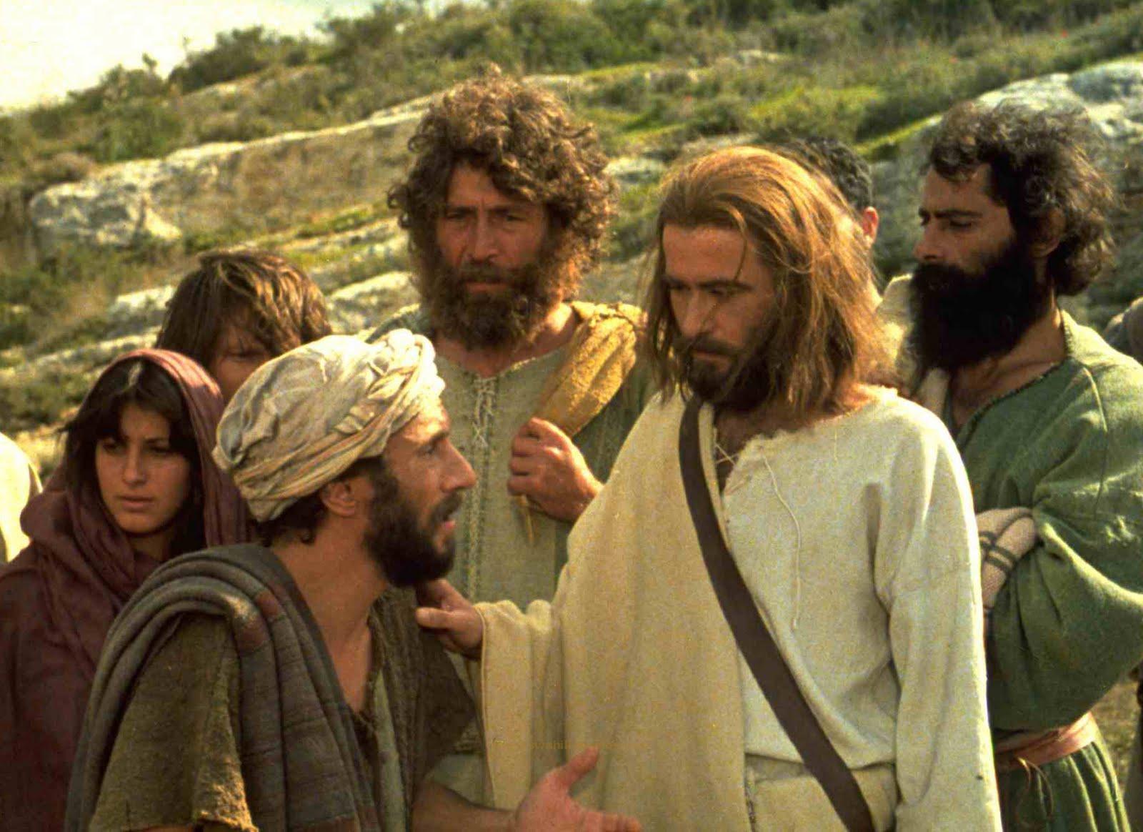 Jesus-Film-PR-3